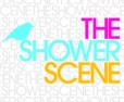 The Shower Scene EP Cover