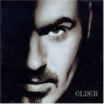 Older - George Michael