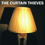 TheCurtainThieves