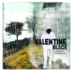 valentine black-cover
