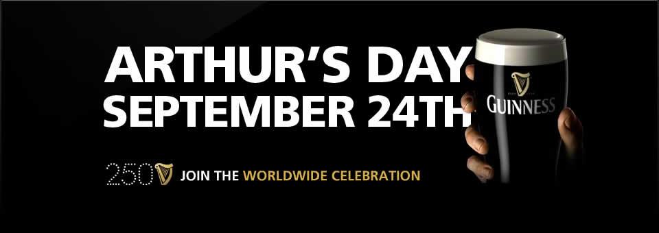 arthurs_day