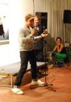 david lachapelle speech