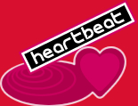 heartbeat new logo