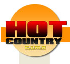hotcountry web