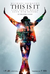 michael-jackson-this-is-it-movie-poster