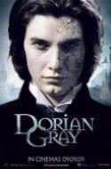 dorian gray poster